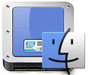 Mac DDR Recovery Software - Professional